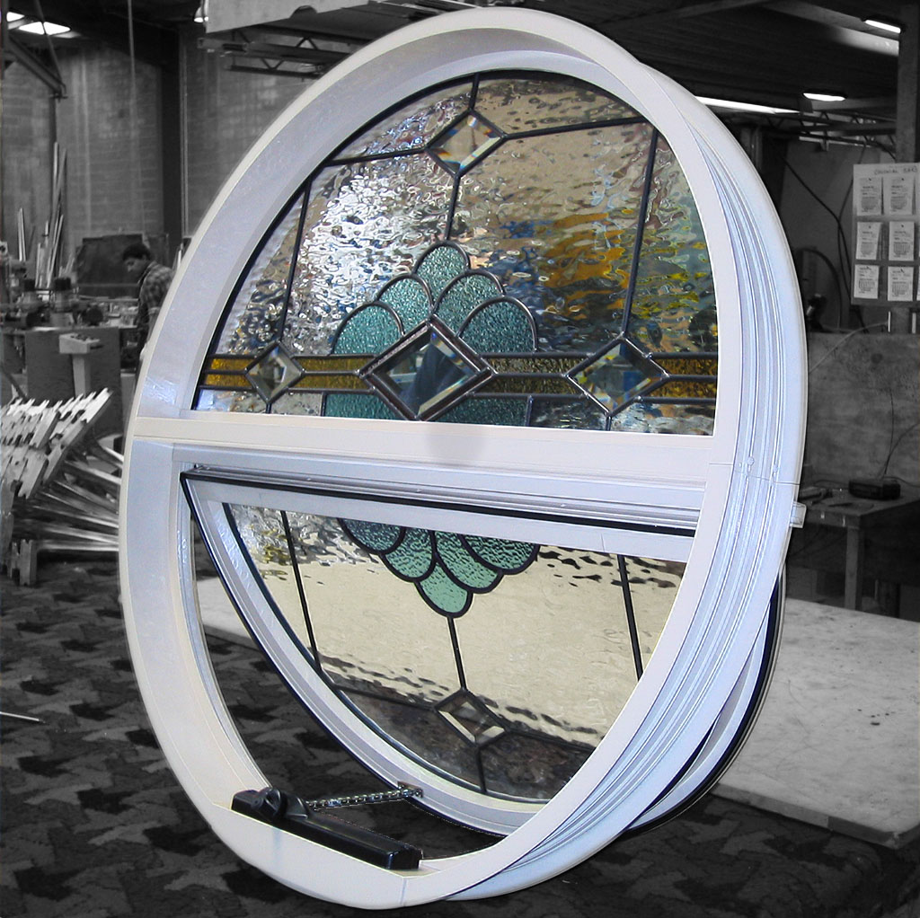 All Metal Curving Specialist Sydney Metals And